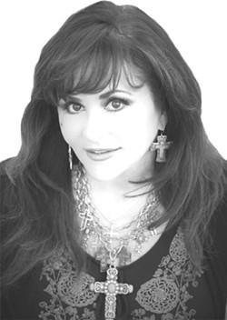 Patsy Torress