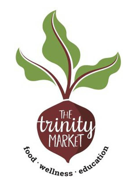 93ffddbd_trinitymarket-logo-stacked-rgb_1_.jpg