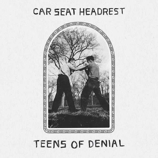 car-seat-headrest.jpg