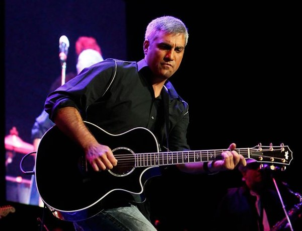 Taylor Hicks - TAYLOR HICKS' OFFICIAL FACEBOOK PAGE