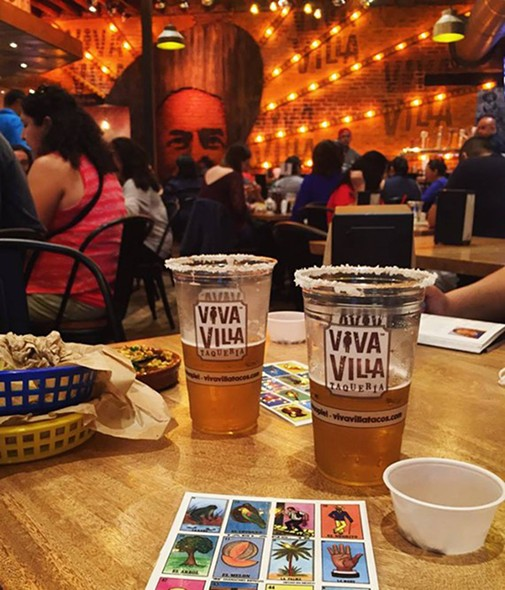 c3891787_loteria_beer_and_card.jpg