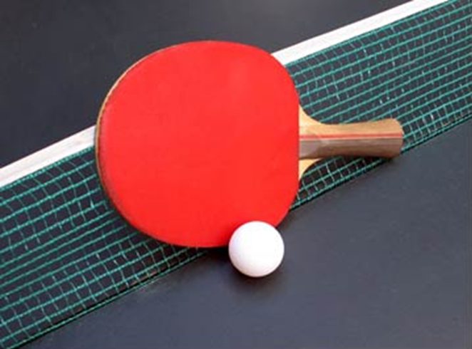 table-tennis-paddles-12.png