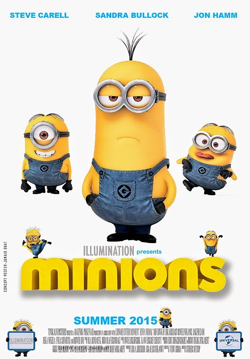 minions-movie-poster.jpg