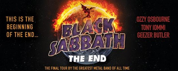 The greatest tour poster ever? - BLACK SABBATH'S OFFICIAL FACEBOOK PAGE