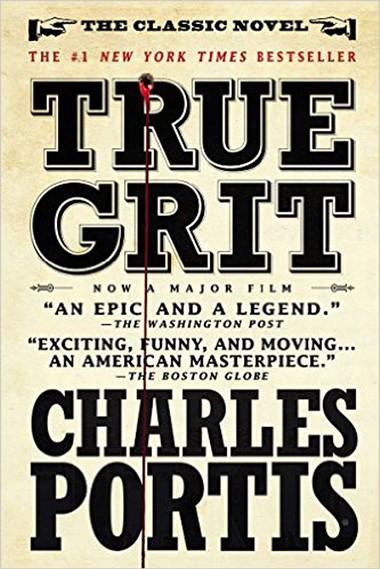 70eee75e_true_grit_cover.jpg
