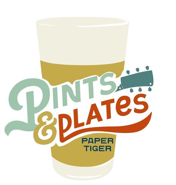 pints_beer.jpg