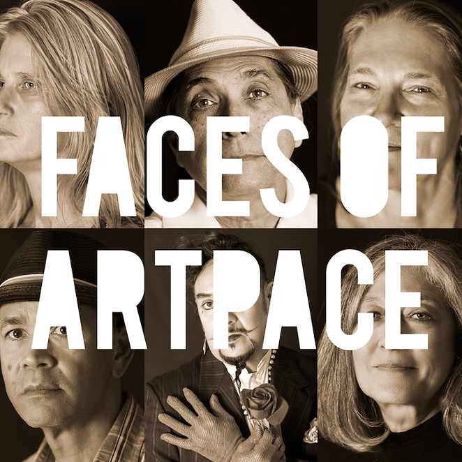 faceofartpace-ig.png