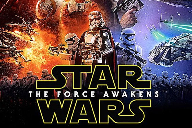 star-wars-the-force-awakens-poster-cropped.jpg