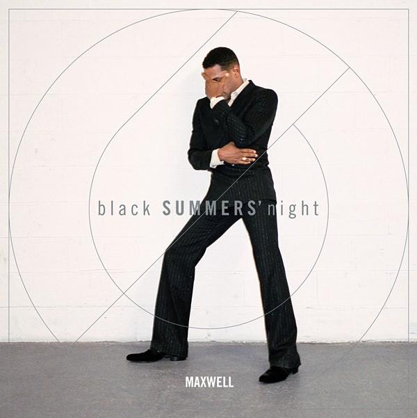 maxwell-blacksummersnight-cover.jpg