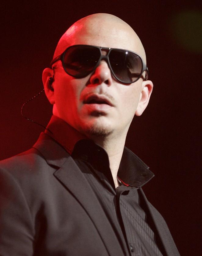 pitbull_the_rapper_in_sydney_australia_2012_.jpg