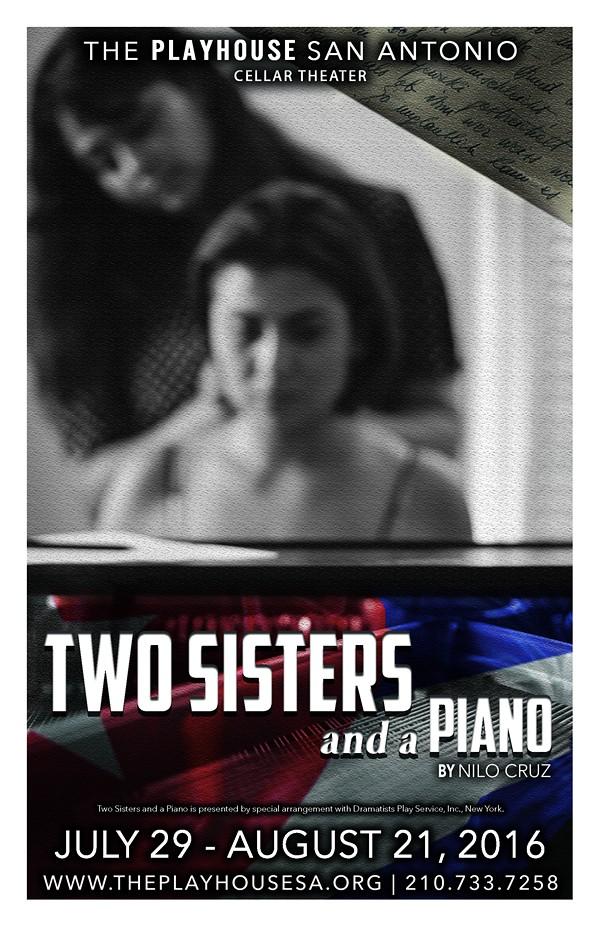 two_sisters_half_sheet_flyer-1.jpg