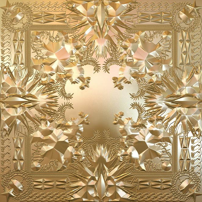kanye-jay-watch-the-throne.jpg