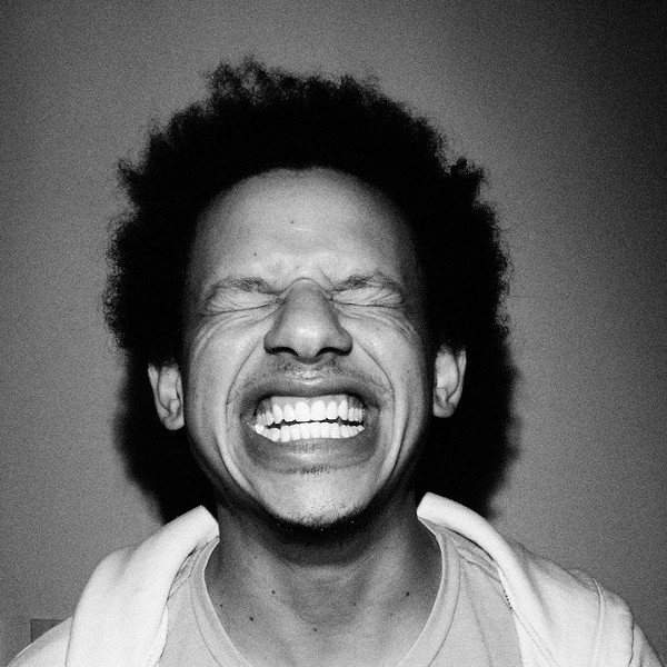 The Eric Andre Show returns August 5 - VIA FLICKR