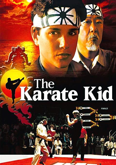 the-karate-kid-5576ec5801b40.jpg