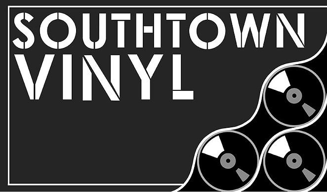 southtown_vinyl.jpg