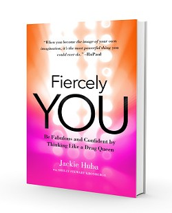 fiercelyyou_f_3dcover_whitebackground-295x365.jpg