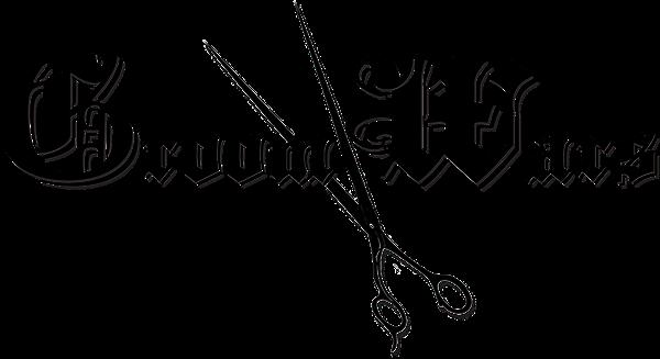 groom-wars-logo.png