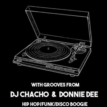HTTP://DO210.COM/EVENTS/WEEKLY/FRI/ITS-A-GROOVE-THING-DJ-CHACHO-DJ-DONNIE-DEE