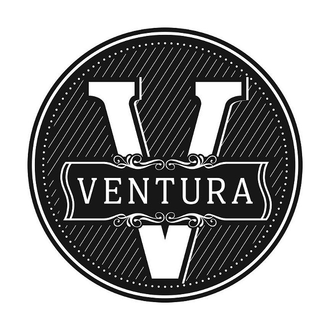 HTTPS://WWW.FACEBOOK.COM/VENTURASATX
