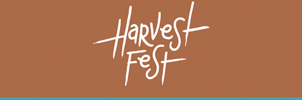 2016-09-23_harvestfest_mark_01-03-1442x480.png