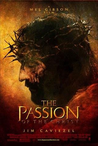 passionofchrist.jpg