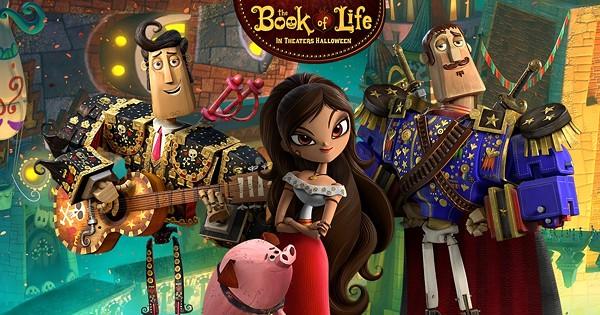 book-of-life-facebook.jpg