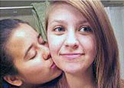 JUDGE DENIES NEW TRIAL FOR MAN WHO ASSAULTED LESBIAN COUPLE, KILLED ONE