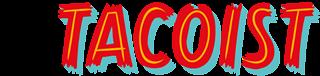 tacoist_logo-2_medium_for_logo_500.png