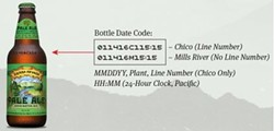 pale_bottle.jpg
