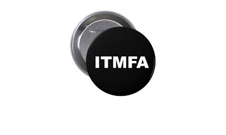 SCREENSHOT,  ITMFA.MYSHOPIFY.COM