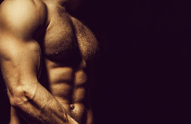 testosterone-booster-for-men-over-40.jpg
