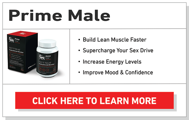 prime_male_info.png
