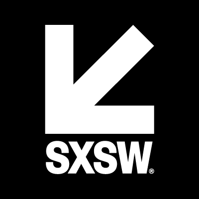 HTTPS://WWW.FACEBOOK.COM/SXSWFESTIVAL/