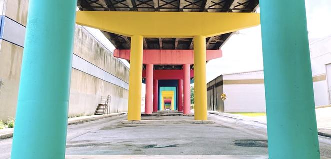 FACEBOOK / ARTS & CULTURE, CITY OF SAN ANTONIO