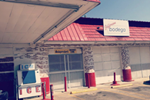 The party will take place at Jefferson Bodega, about 5 minutes from Jefferson High School. - INSTAGRAM / JEFFERSONBODEGA