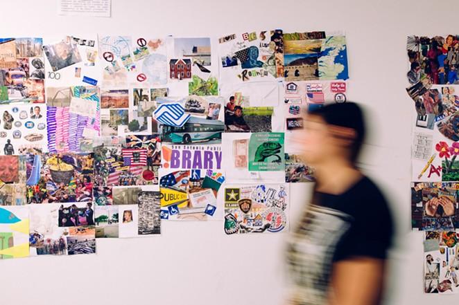 photo_art_wall_smaller.jpg