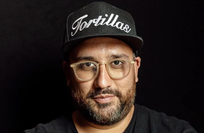 Texas chef Fermín Núñez has been named a Food & Wine Magazine Best New Chef of 2021. - CEDRIC ANGELES