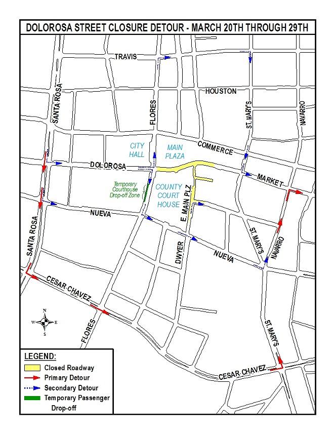 anw_detour_map_2-23-17.jpg