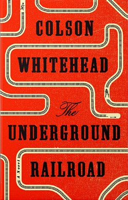 book_cover_underground.jpg
