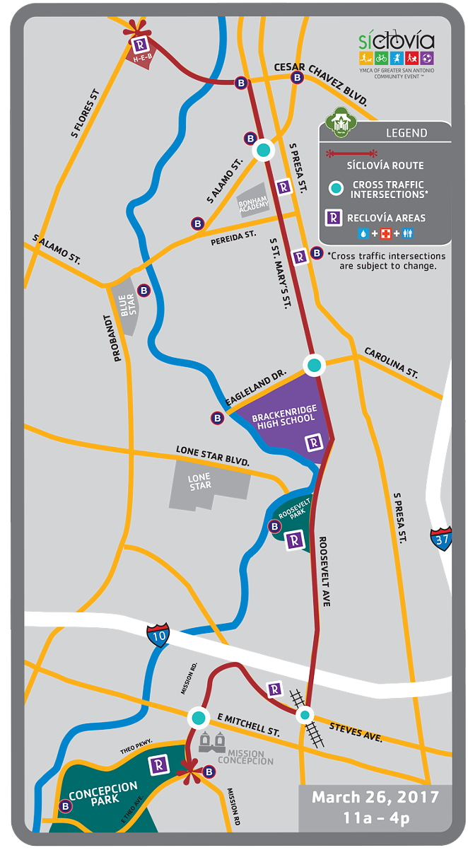 siclovia-southtown_route-map-2017.png