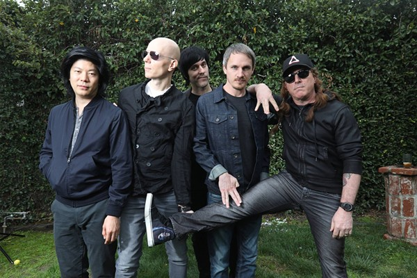 HTTPS://WWW.FACEBOOK.COM/APERFECTCIRCLE/