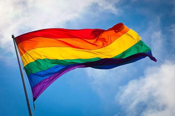 1280px-rainbow_flag_breezejpg