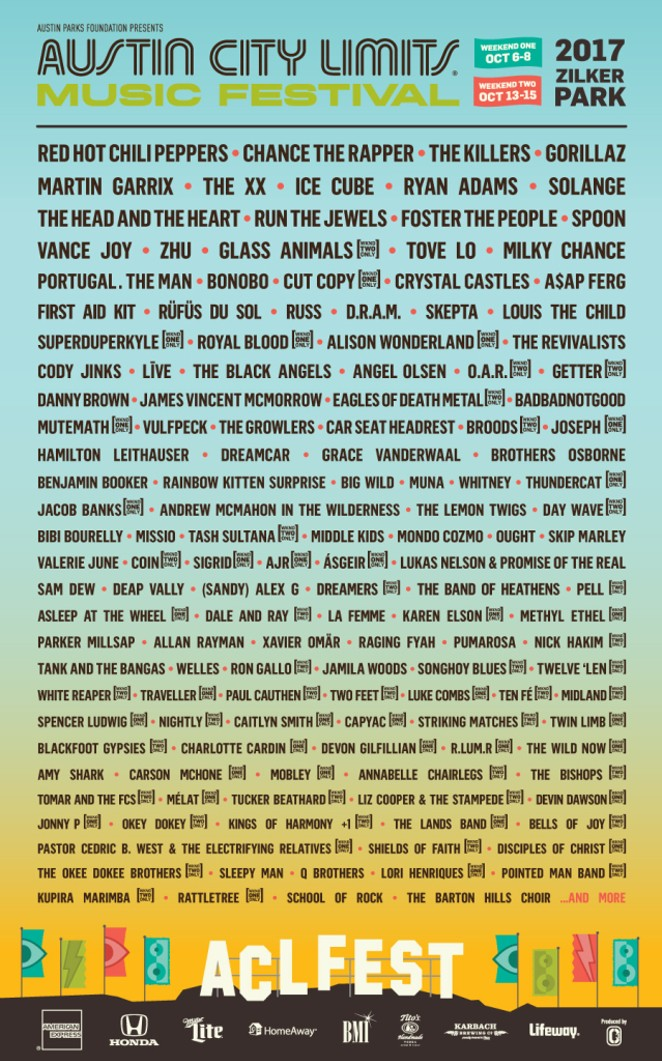 acl17-website-lineup-poster.jpg