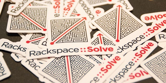 FACEBOOK.COM/RACKSPACE