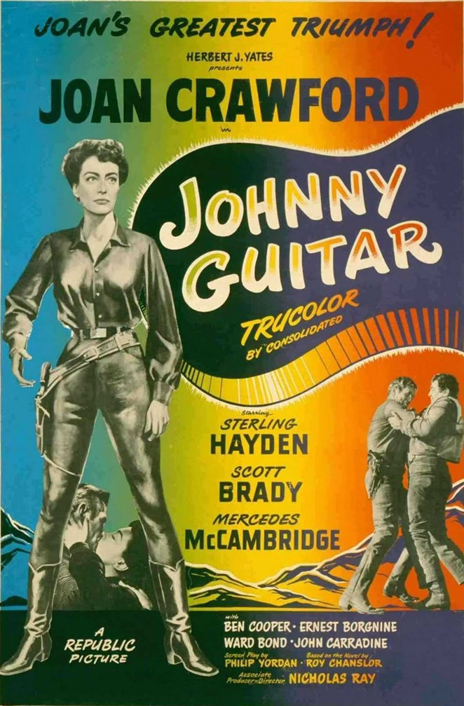 johnnyguitarposter3.jpg