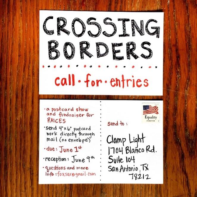 crossingborderssmall.jpg