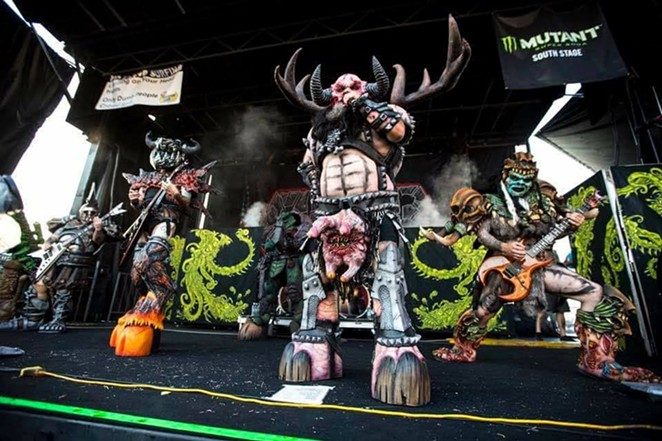 HTTPS://WWW.FACEBOOK.COM/GWAR/