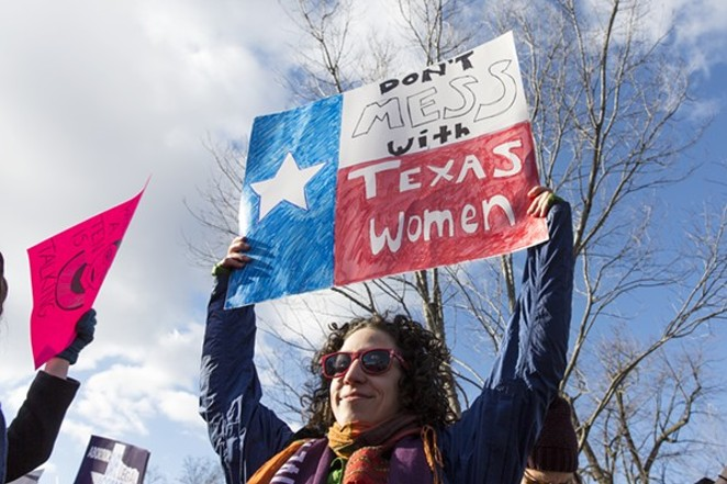 dont-mess-with-texas-women_24811823184_o.jpg