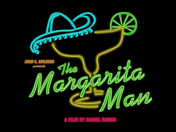 margarita_man.jpg