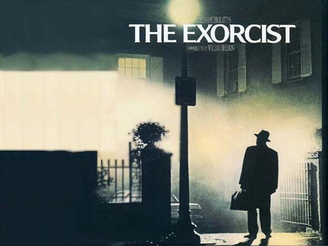 the-exorcist-poster-505d50f099c79.jpg